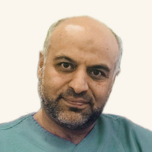 دکتر محسن صادقی قهرودی